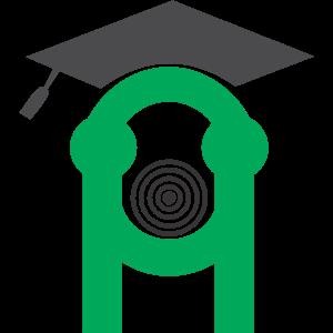 Aishabai College of Education